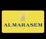 Al Marasem